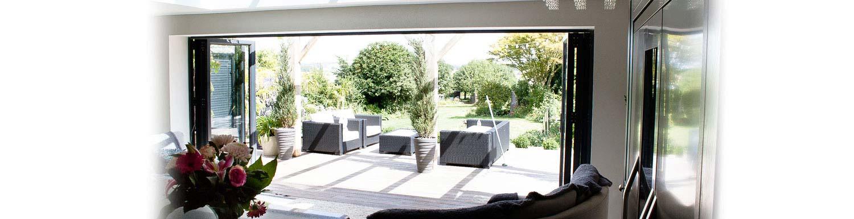 Regent Installation Services-multifolding-door-specialists-gloucestershire