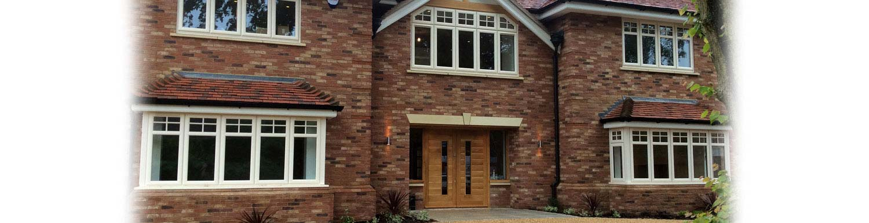 Regent Installation Services-window-doors-specialists-gloucestershire